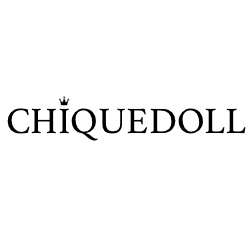 chiquedoll-coupon-codes