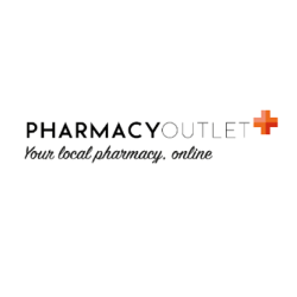 pharmacy-outlet-uk-coupon-codes