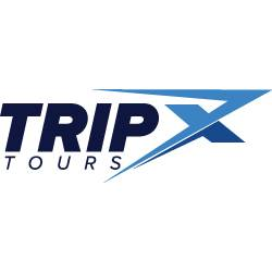 tripxtours-coupon-codes
