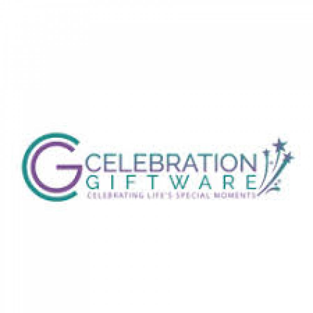 celebrationgiftware-coupon-codes