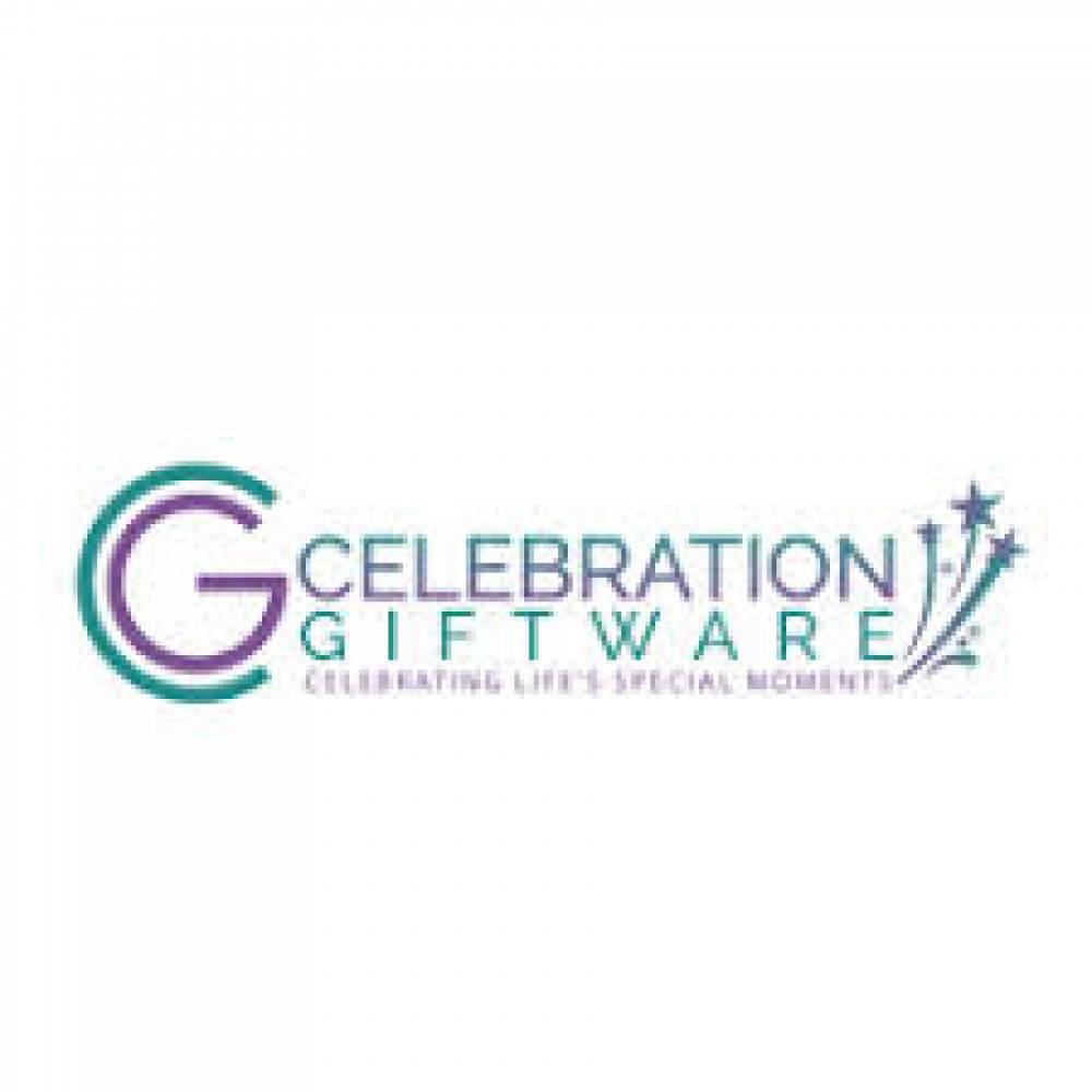 CELEBRATION GIFTWARE