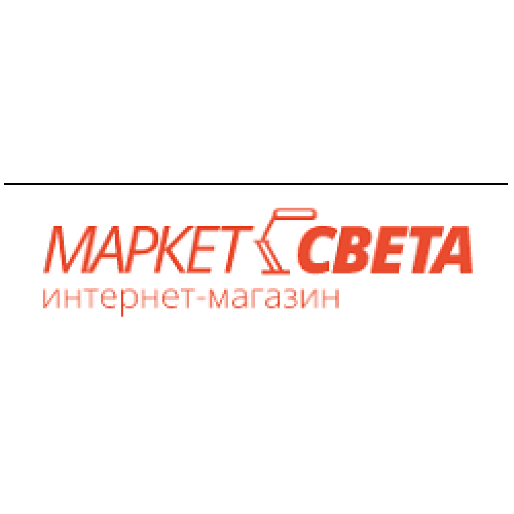 Market Sveta