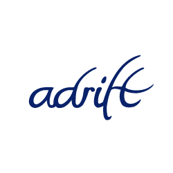 adrift-coupon-codes