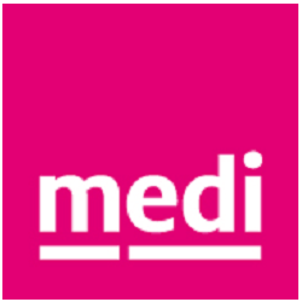 Medi UK