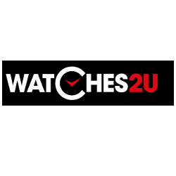 watches2u-coupon-codes