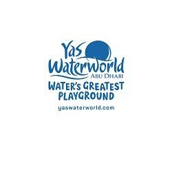 yas-waterworld-coupon-codes