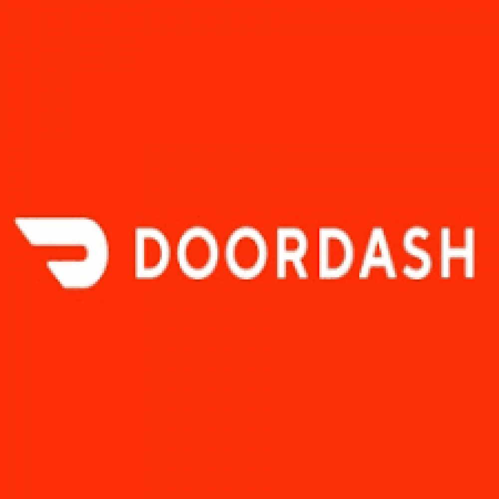 doordash-coupon-codes
