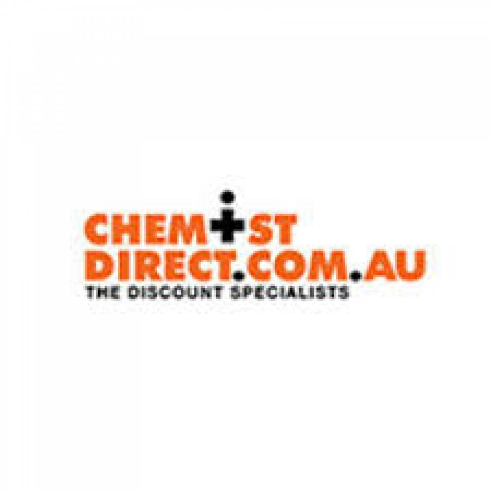 chemist-direct-coupon-codes