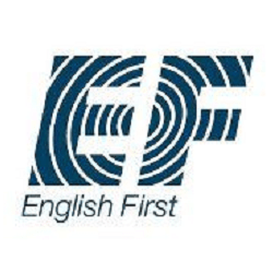 english-first-coupon-codes