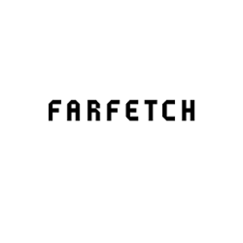 Fastchics