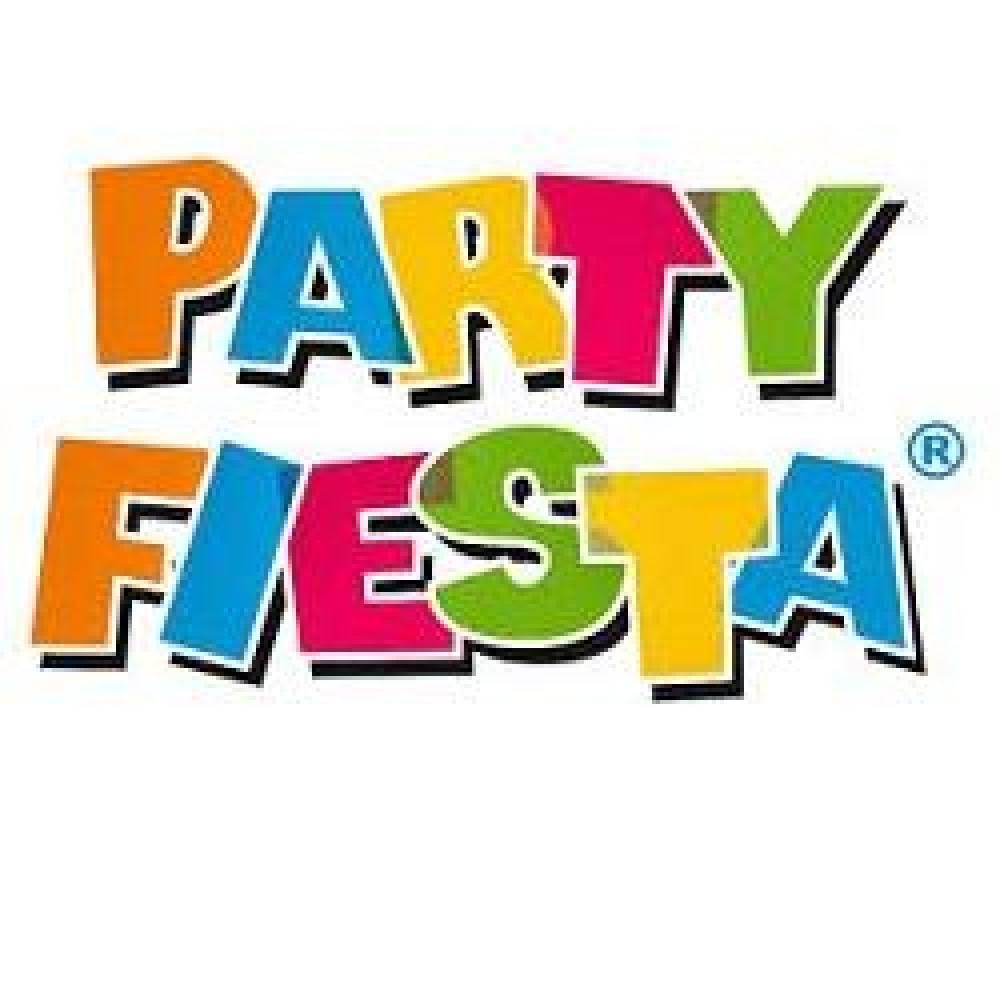 Partyfiesta PT