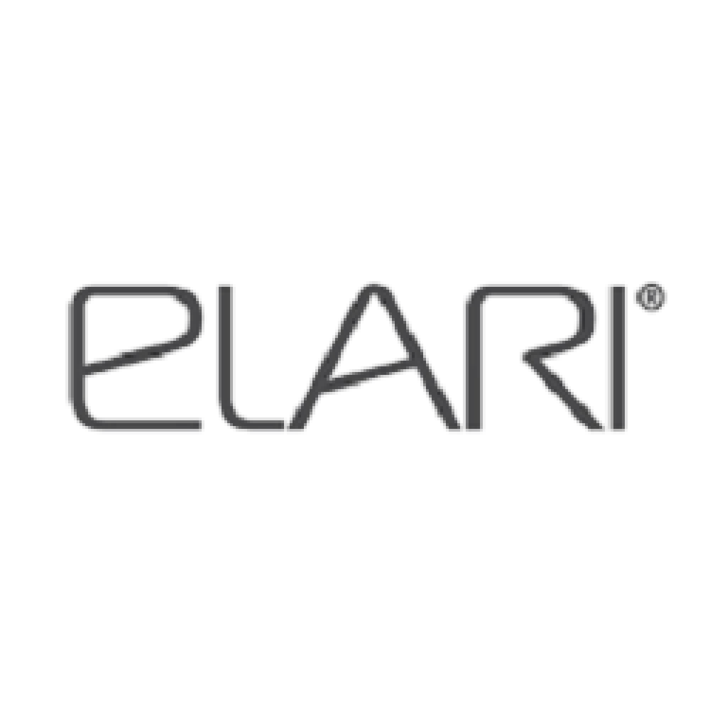 store-elari-coupon-codes