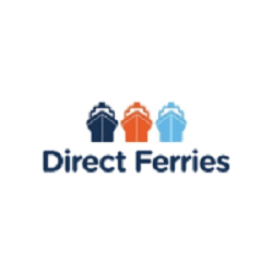 direct-ferries-coupon-codes