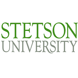 stetson-coupon-codes