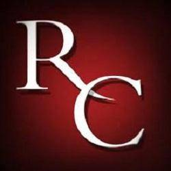 regency-chess-coupon-codes