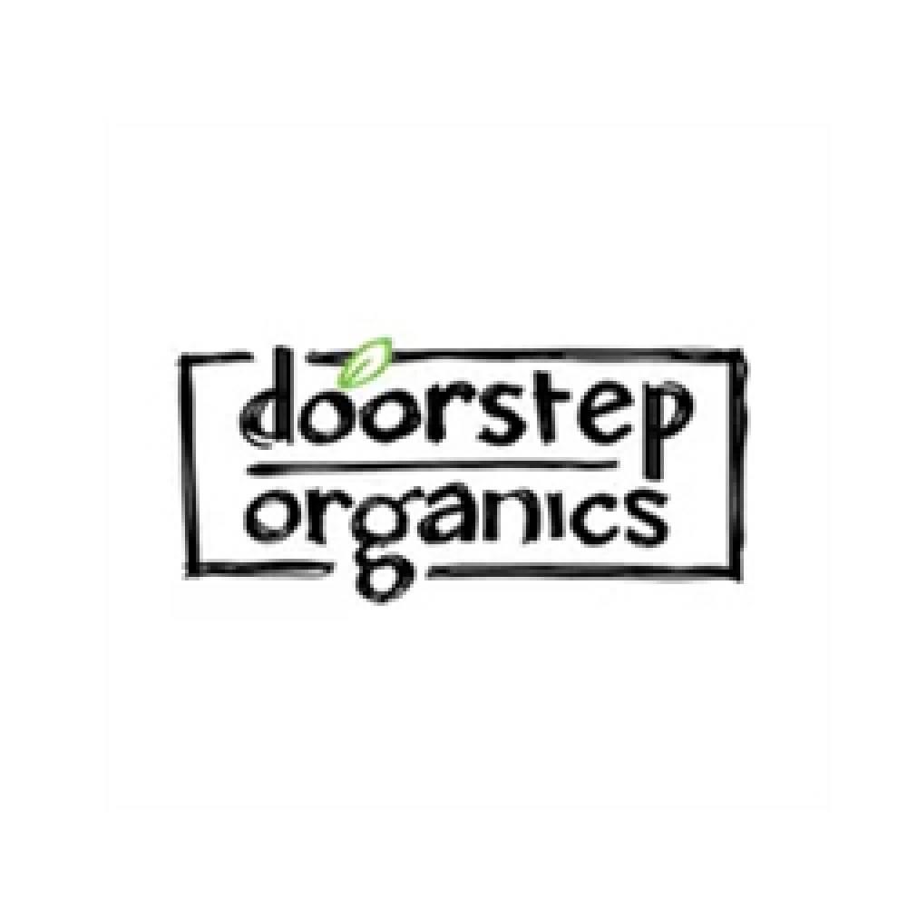 doorsteporganics-coupon-codes