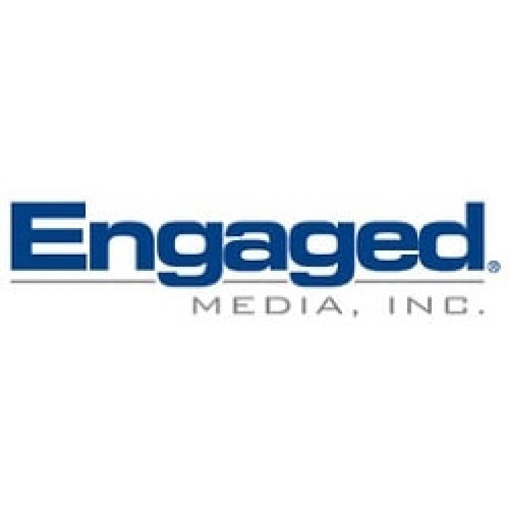 Engaged Media Mags