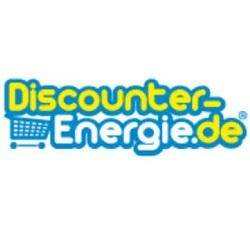 discounter-energie-coupon-codes