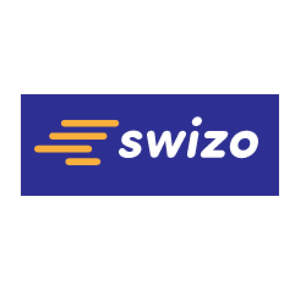 swizo-coupon-codes