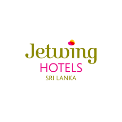 jetwing-hotels-coupon-codes