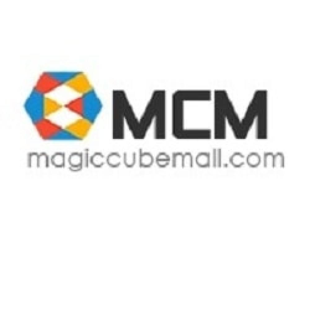 magiccubemall-coupon-codes