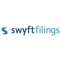 swyftfilings-coupon-codes