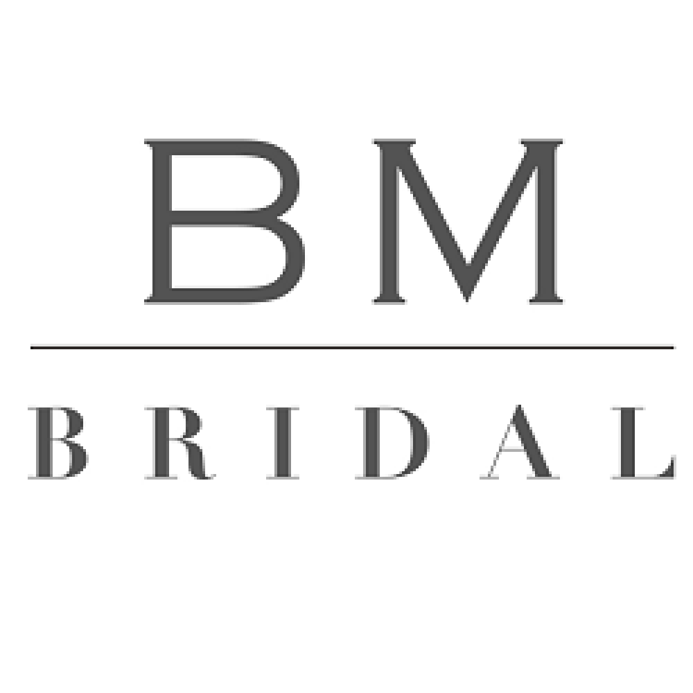 BM Bridal