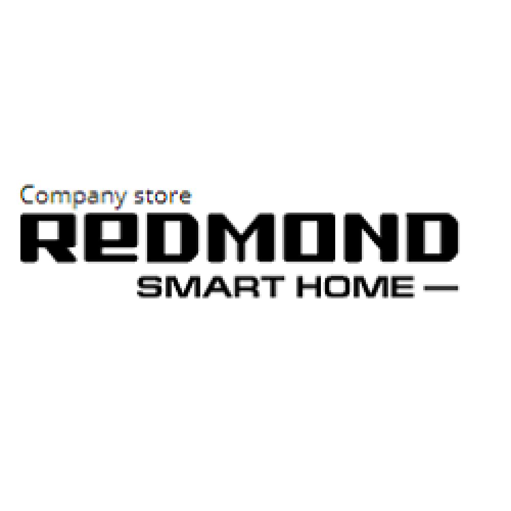REDMOND