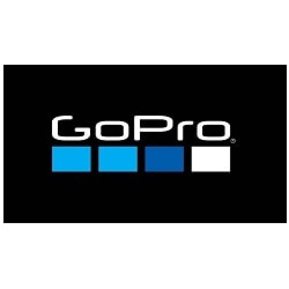 gopro-coupon-codes