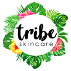 tribeskincare-coupon-codes