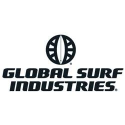 globalsurfindustries-coupon-codes