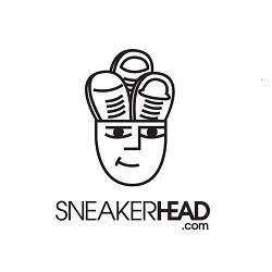 sneaker-head-coupon-codes
