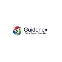 guidenex-coupon-codes