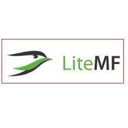 litemf-coupon-codes