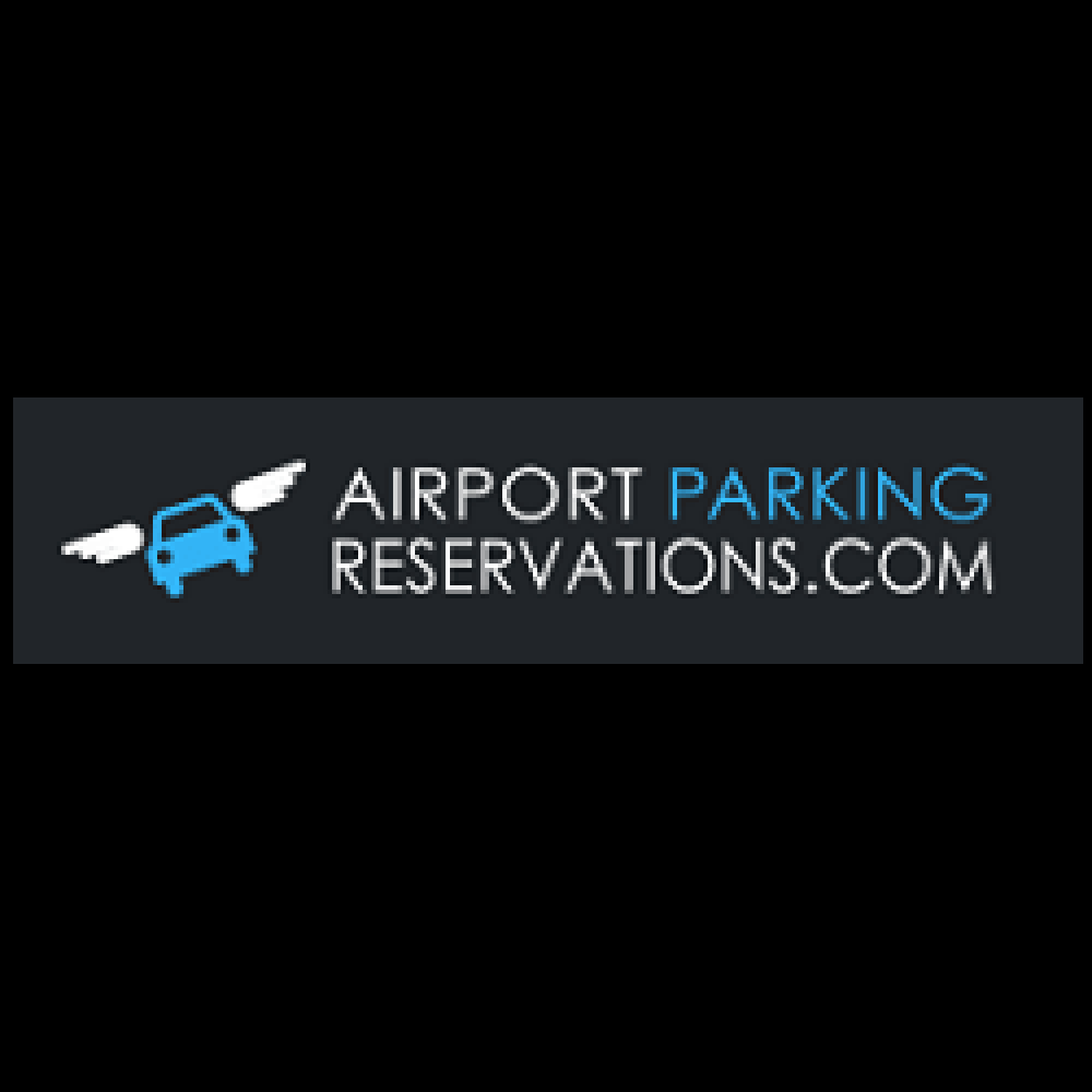$5 OFF Airport Parking