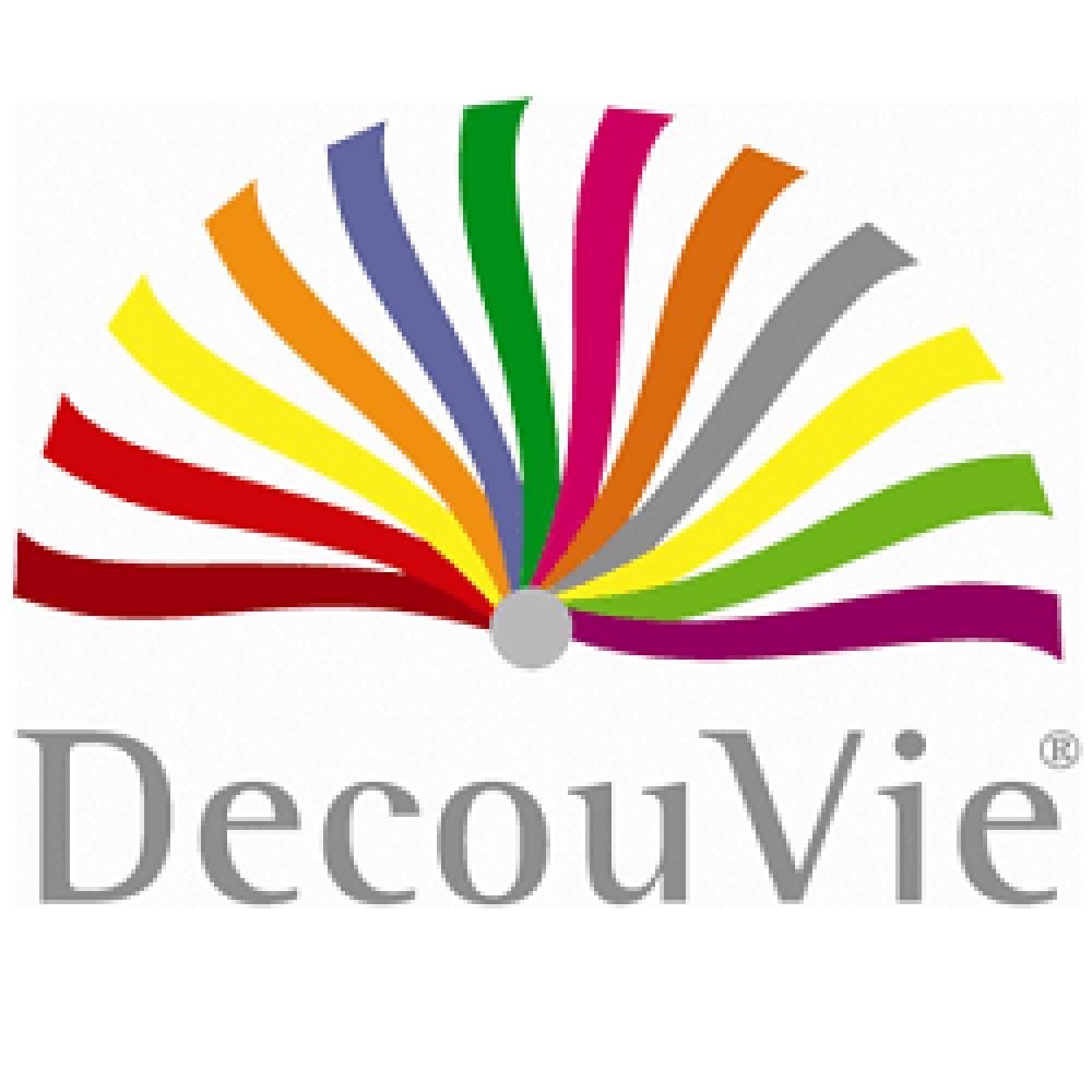 decouvie-coupon-codes