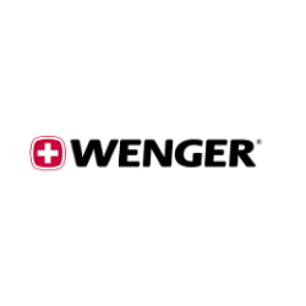 wenger-coupon-codes