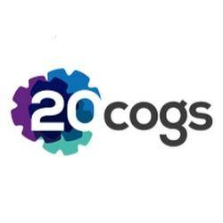 20cogs-coupon-codes