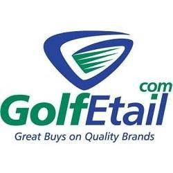 golfetail-coupon-codes
