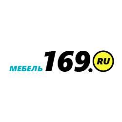 mebel169-coupon-codes