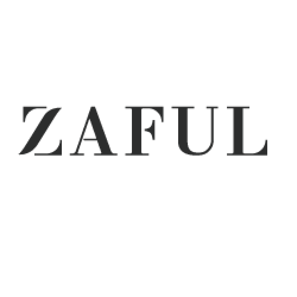 80% OFF At Zaful