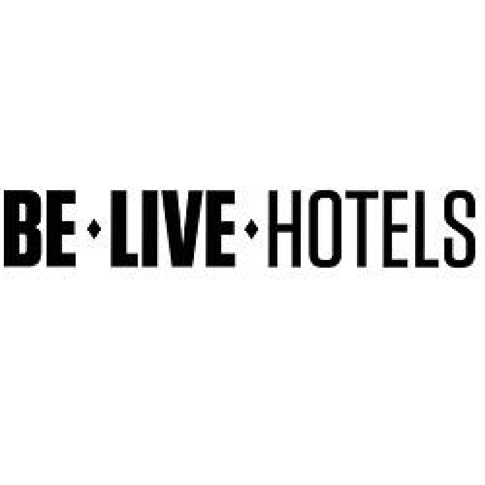 belivehotels-coupon-codes