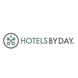hotelsbyday-coupon-codes
