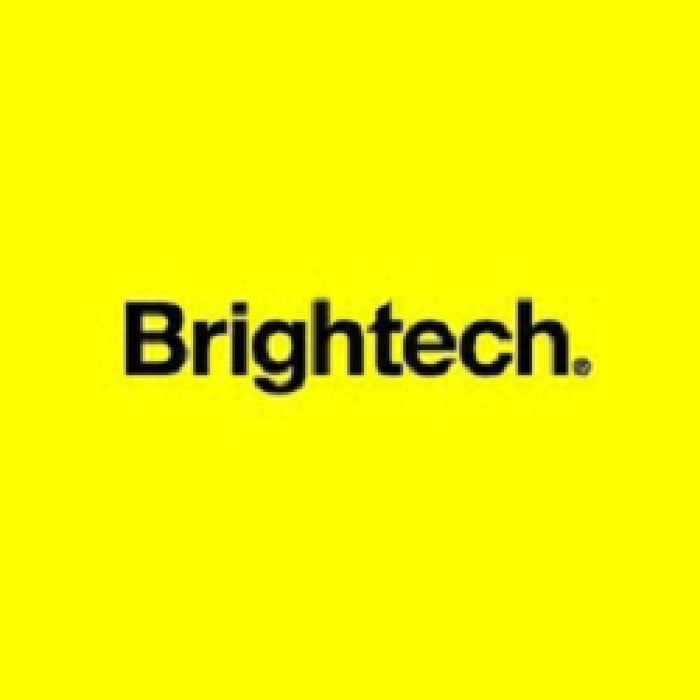 brightechshop-coupon-codes