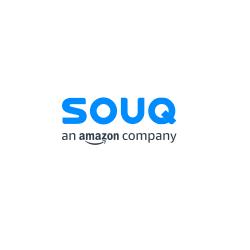 souq-coupon-codes