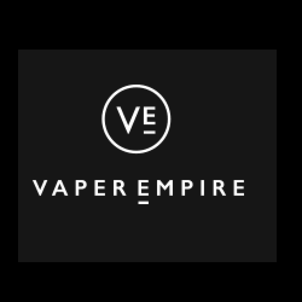 vaper-empire-coupon-codes