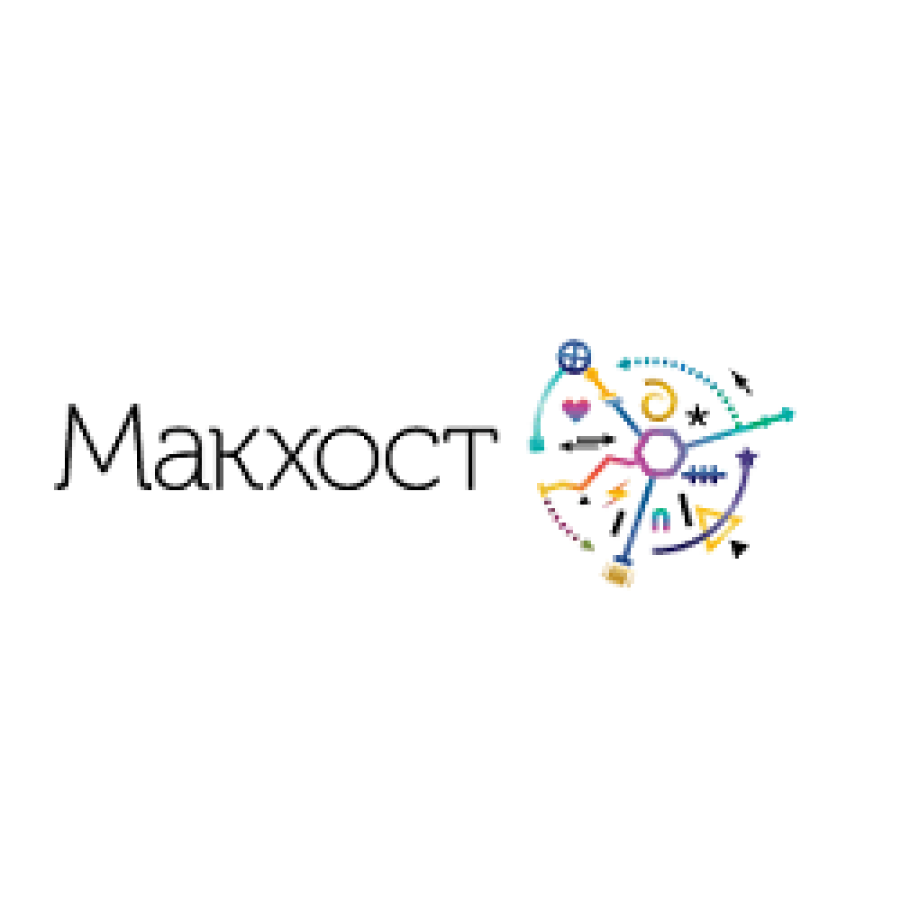 mchost-coupon-codes