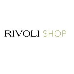 rivolishop-coupon-codes
