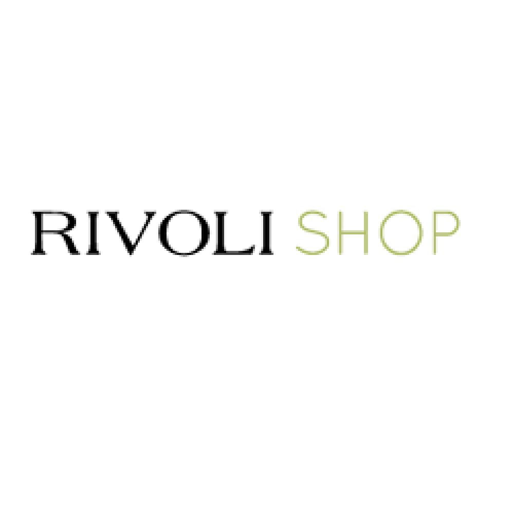 RIVOLISHOP