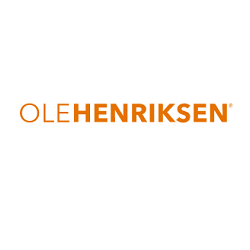 ole-henriksen-coupon-codes
